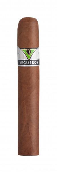 Vegueros Centrofinos Einzeln kaufen