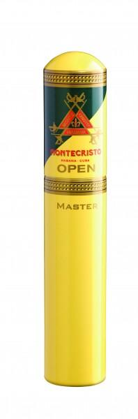 Montecristo Open Master A/T