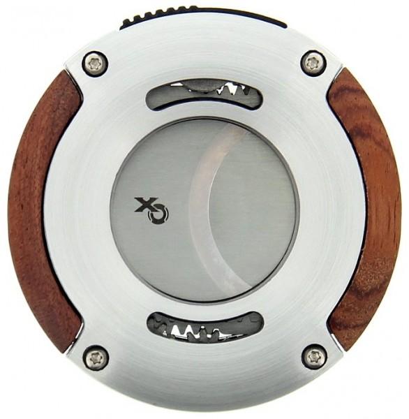Xikar Cutter XO Redwood