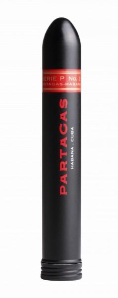 Partagas Serie P No. 2 A/T
