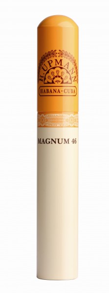 H. Upmann Magnum 46 A/T