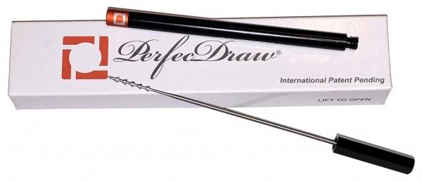 Perfec Draw Zigarrenbohrer