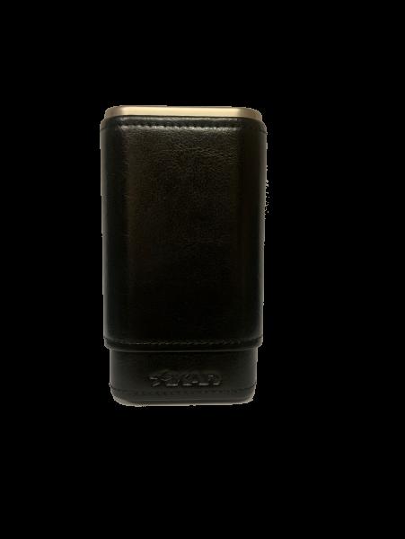 Xikar Zigarrenetui Envoy Carbon 3er