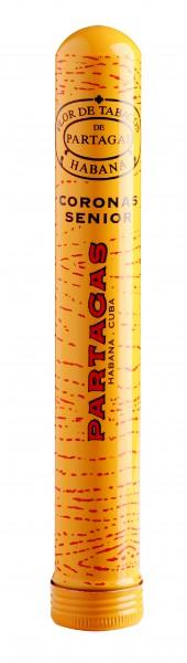 Partagas Coronas Senior A/T