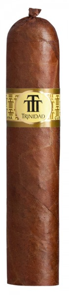 Trinidad Vigia online kaufen