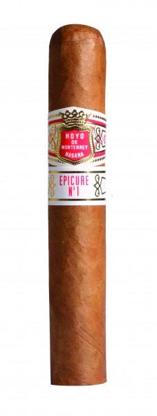 Hoyo De Monterrey Epicure No. 1