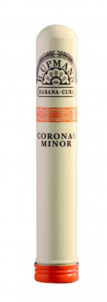H. Upmann Coronas Minor A/T