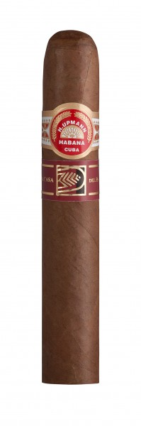 H. Upmann Royal Robustos LCDH