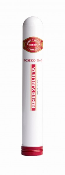 Romeo y Julieta Romeo No. 2 A/T